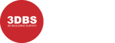 3D Building Survey Ltd