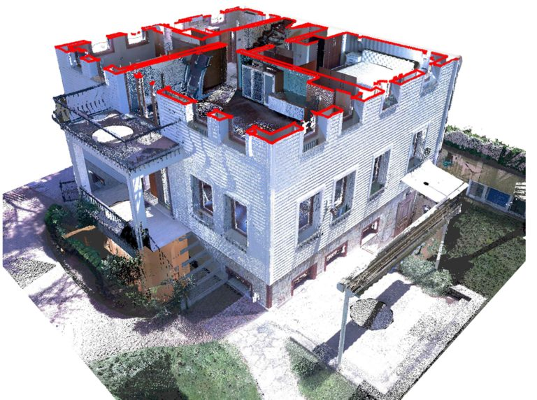 3d-floor-plan-point-cloud-data